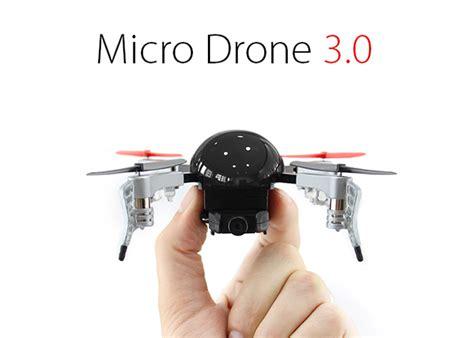 micro drone   small camera drone     cqb games popular airsoft