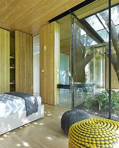 Gallery Of Inout House    Joan Puigcorb U00e9