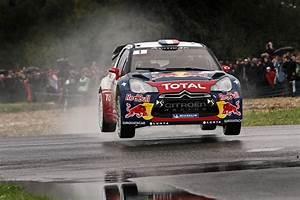 Alsace Auto Live : tour de corse rallye de france alsace 2012 dimanche 7 octobre ~ Gottalentnigeria.com Avis de Voitures