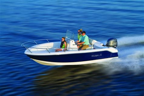 Boat Service Mansfield by New Robalo R160 For Sale Mansfield Marine