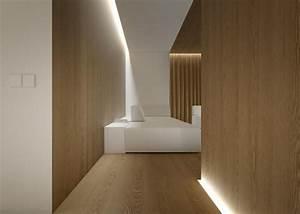 Led Beleuchtung Für Flur : led indirekte beleuchtung flur verschiedene ideen f r die raumgestaltung ~ Sanjose-hotels-ca.com Haus und Dekorationen