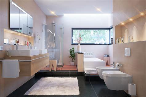 dalle pvc salle de bain coudec