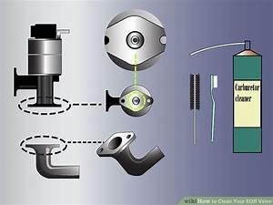 1998 3 1 Chevy Engine Diagram Egr Valve