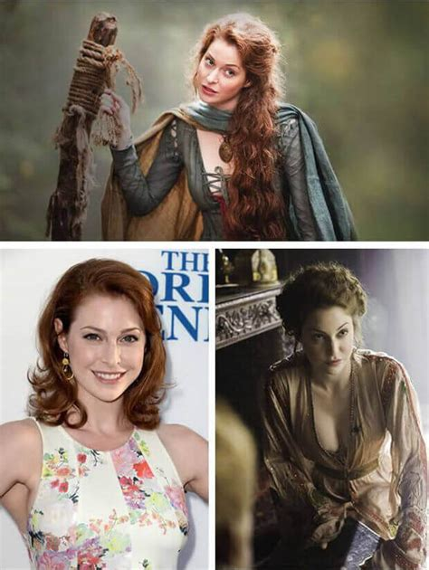 the most beautiful actress in game of thrones hottest actresses on game of thrones most watched