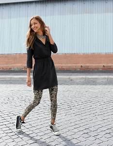 Welche Strumpfhose Zum Schwarzen Kleid : schwarze kleider kombinieren ~ Eleganceandgraceweddings.com Haus und Dekorationen