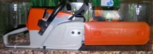 Stihl Kinder Kettensäge : fahrzeuge und motorger te richter gmbh spielzeugs ge stihl mit batterieantrieb ~ Frokenaadalensverden.com Haus und Dekorationen
