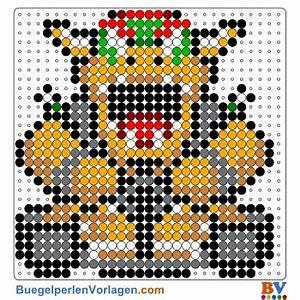 Bügelperlen Super Mario : top 25 best b gelperlen vorlagen zum ausdrucken ideas on pinterest aquabeads vorlagen ~ Eleganceandgraceweddings.com Haus und Dekorationen