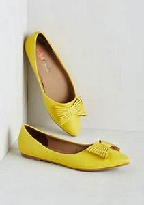 1000 ideas about Yellow Flats on Pinterest