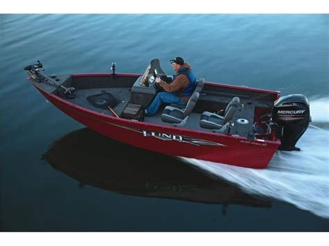 Lund Small Fishing Boats by Best 25 Small Fishing Boats Ideas On Fishing