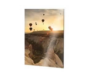 Tableau Pele Mele Photo : toile photo p le m le tableau poster encadrement photoservice ~ Teatrodelosmanantiales.com Idées de Décoration