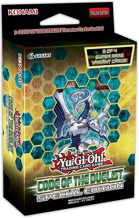 mega tin yu gi oh 2017 code of the duelist special edition yu gi oh fandom