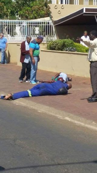 intelligence bureau sa criminals and killed during armed robbery lenasia