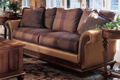 used furniture craigslist furniture used furniture walpaper