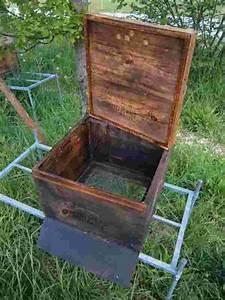 Warum Machen Bienen Honig : warum schw rmen die bienen eigentlich ~ Whattoseeinmadrid.com Haus und Dekorationen
