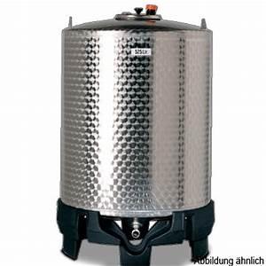 Tauchsieder Mit Thermostat : edelstahlbeh lter rund industrie schmutzwasser tauchpumpen ~ Eleganceandgraceweddings.com Haus und Dekorationen