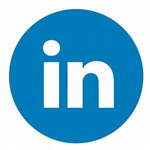 LinkedIn API policy changes - Grytics.com