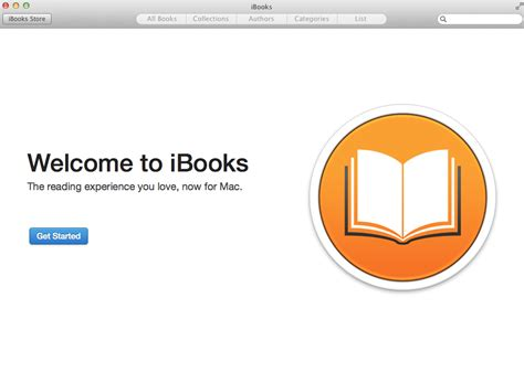 Use Ibooks For Organizing, Reading, And