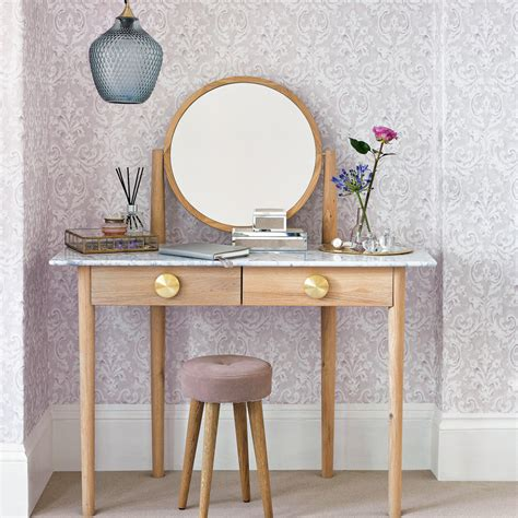 Bedroom Table Ls by Dressing Table Ideas Ways To Create The Spot