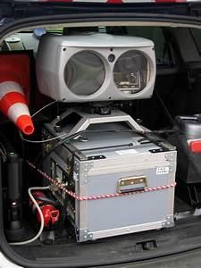 Radar Embarqué Voiture : radars embarqu s l t approche la chasse aux conducteurs est ouverte contrepoints ~ Medecine-chirurgie-esthetiques.com Avis de Voitures