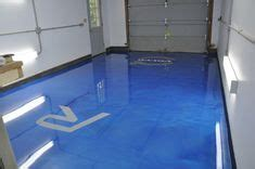 pictures  ideas  garage flooring projects