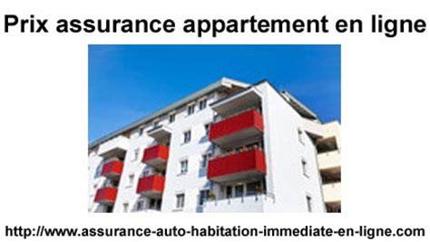 assurance maison pas cher assurance auto assurance auto en ligne moins cher