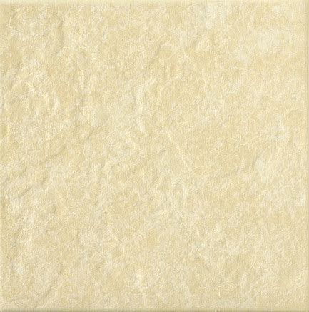 china light color ceramic tile use indoor outdoor 0375