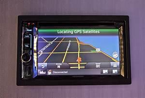 Kenwood Carplay  U0026 Android Auto - Ddx9902s  U0026 Ddx9702s