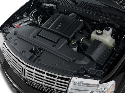 how does a cars engine work 2009 lincoln mks engine control 2013 lincoln navigator reviews and rating motor trend