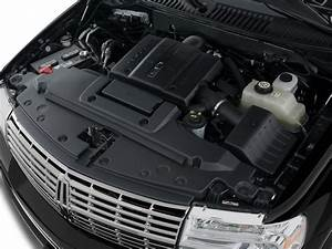 2013 Lincoln Navigator Reviews And Rating