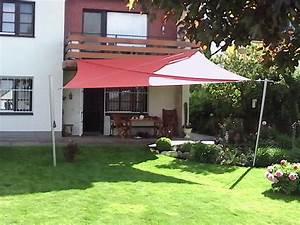 Was Kostet Ein Tiny House : was kostet ein sonnensegel sonnensegel rechteckig haus ~ Michelbontemps.com Haus und Dekorationen