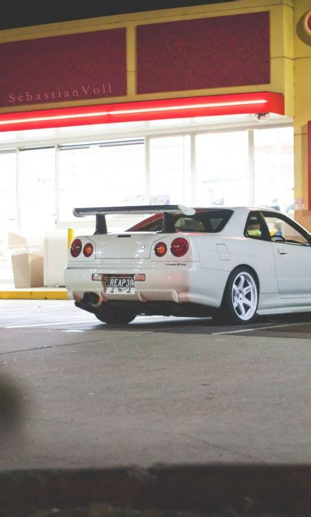 cars360 | Nissan gtr r34, Nissan skyline, Nissan gtr skyline