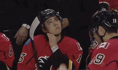 Gaudreau Johnny Hockey Gifford Uploaded