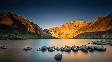 清新大自然景观壁纸_世界之大每一处都很美_风景壁纸_精品库