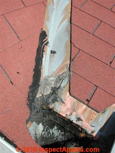 roof repair  roof sealants mastics coatings
