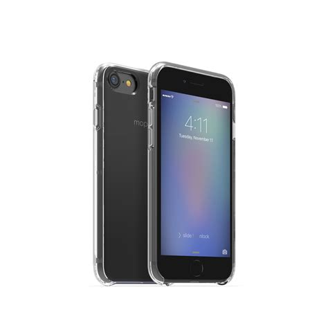 Iphone 7 Or Base Iphone 7 Magnetic Free Shipping Mophie