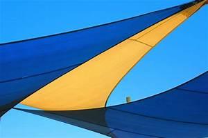 Sonnensegel Rechteckig Mit ösen : sonnensegel 4 x 2m rechteck viele farben wasserdicht rechteckig eckig ebay ~ Sanjose-hotels-ca.com Haus und Dekorationen