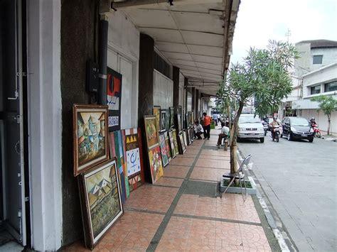 jalan braga wikipedia bahasa indonesia ensiklopedia bebas