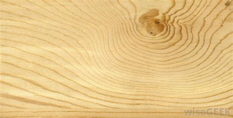 what is veneer what is oak veneer with pictures