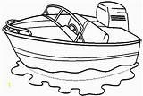 Yacht Boat Coloring Ausmalbilder Fishing Schiffe Malvorlagen Boote Einfach Gratis Motorboot Transporte Transport Divyajanani Malvorlagentv Schiff Actividades sketch template