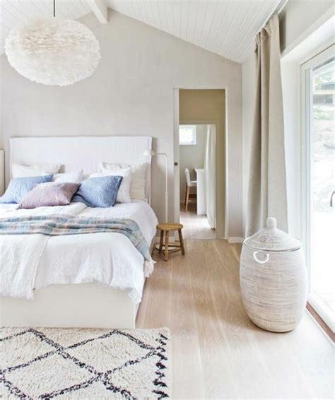 le pour chambre à coucher idées chambre à coucher design en 54 images sur archzine fr