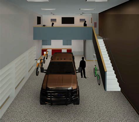 Garage Storage Boise by Go To My Garage Plans Luxury Boise Storage Units Boisedev