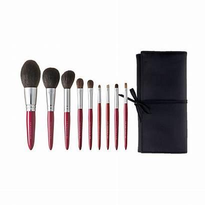 Cdjapan Jp Collectible Brush Makeup Chikuhodo Regular