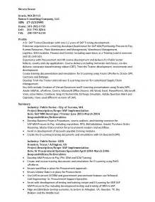 best places to post resume resumes 101 make free