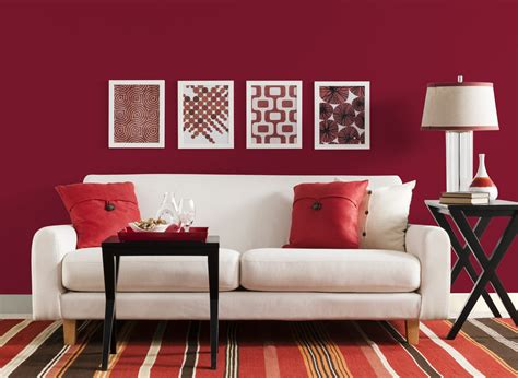 Red Living Room Ideas To Decorate Modern Living Room Sets. Best Living Room Side Tables. Living Room Decorating Ideas With Brown Couch. Living Room Tv Show Hot Or Not. Living Room Wallpaper Ideas 2012. Living Room Mirror Ideas Pinterest. Living Room Ideas Tartan. Living Room With Only One Couch. Cardi's Furniture Living Room Deals