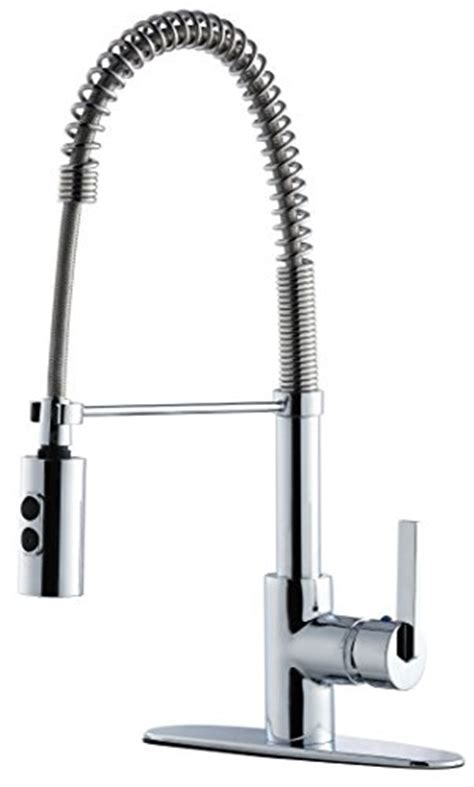 clearance kitchen faucet top best 5 kitchen faucet on clearance for sale 2016