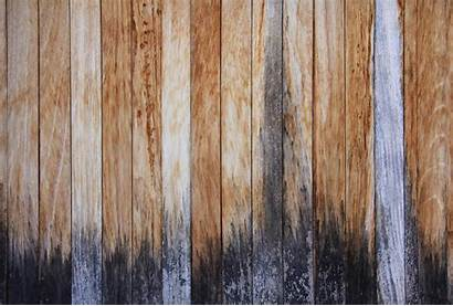 Texture Wood Background Fence Textured Textures Multi