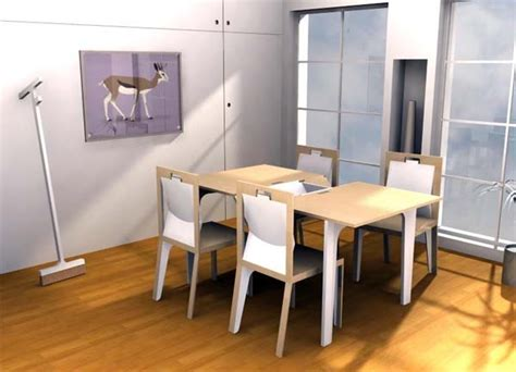 woodwork expandable dining table plans  plans
