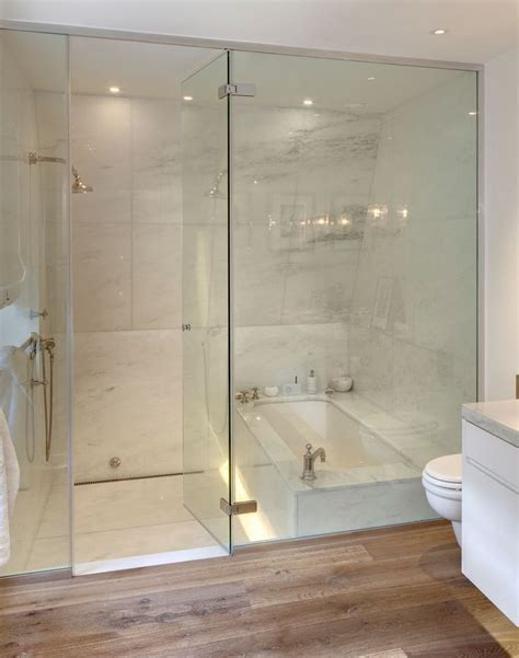 Badewanne Und Dusche Kombiniert by Shower Tub Combination My House Bathroom Tub Shower