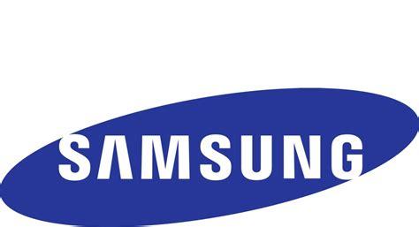 Tablety Samsung, galaxy Tab, iPad, IdeaTab, Yoga