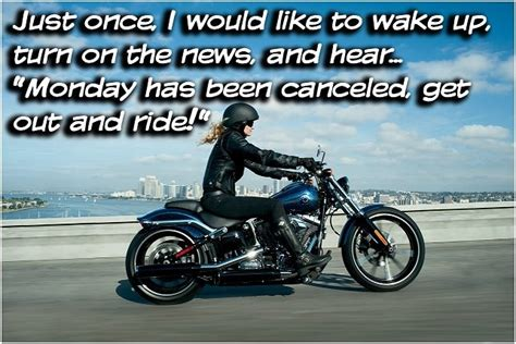 691 Best Motorcycle Quotes Images On Pinterest